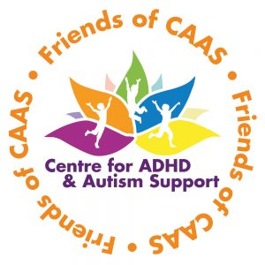Friends-CAAS-Logo