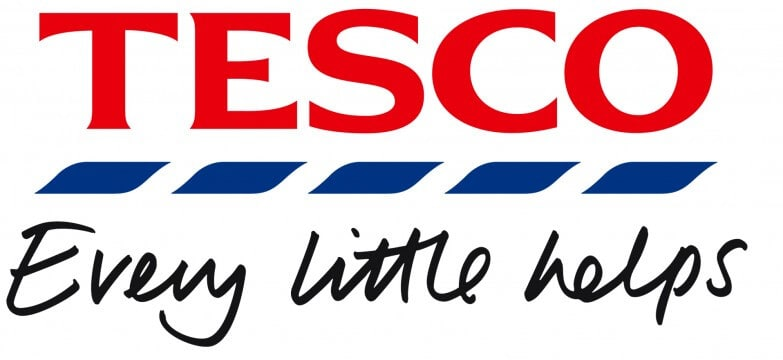 Tesco-Logo-Source-783x360